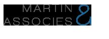 martin & associés