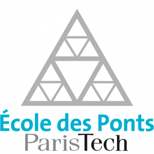 Formation (à Venir) Avec Cécile BENOIT-RENAUDIN : Encore Le BIM !