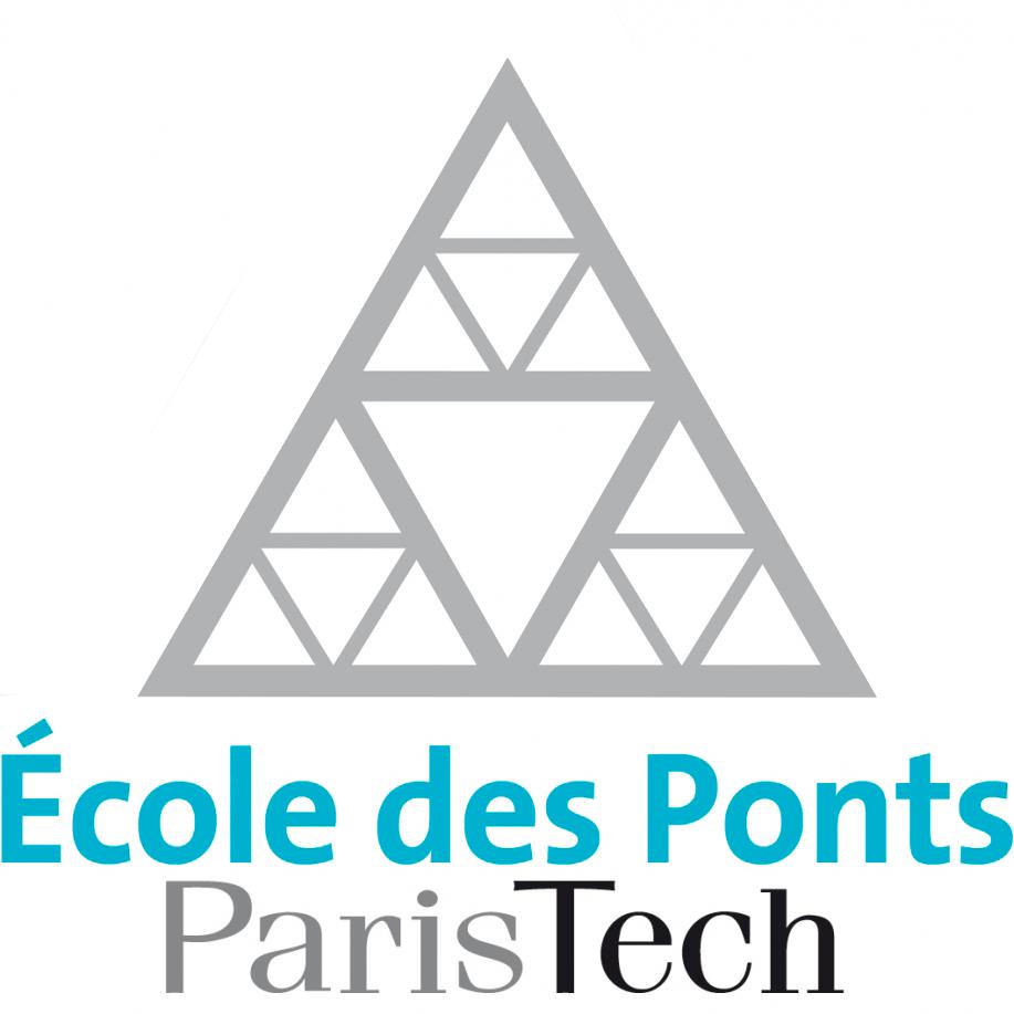 école Des Ponts