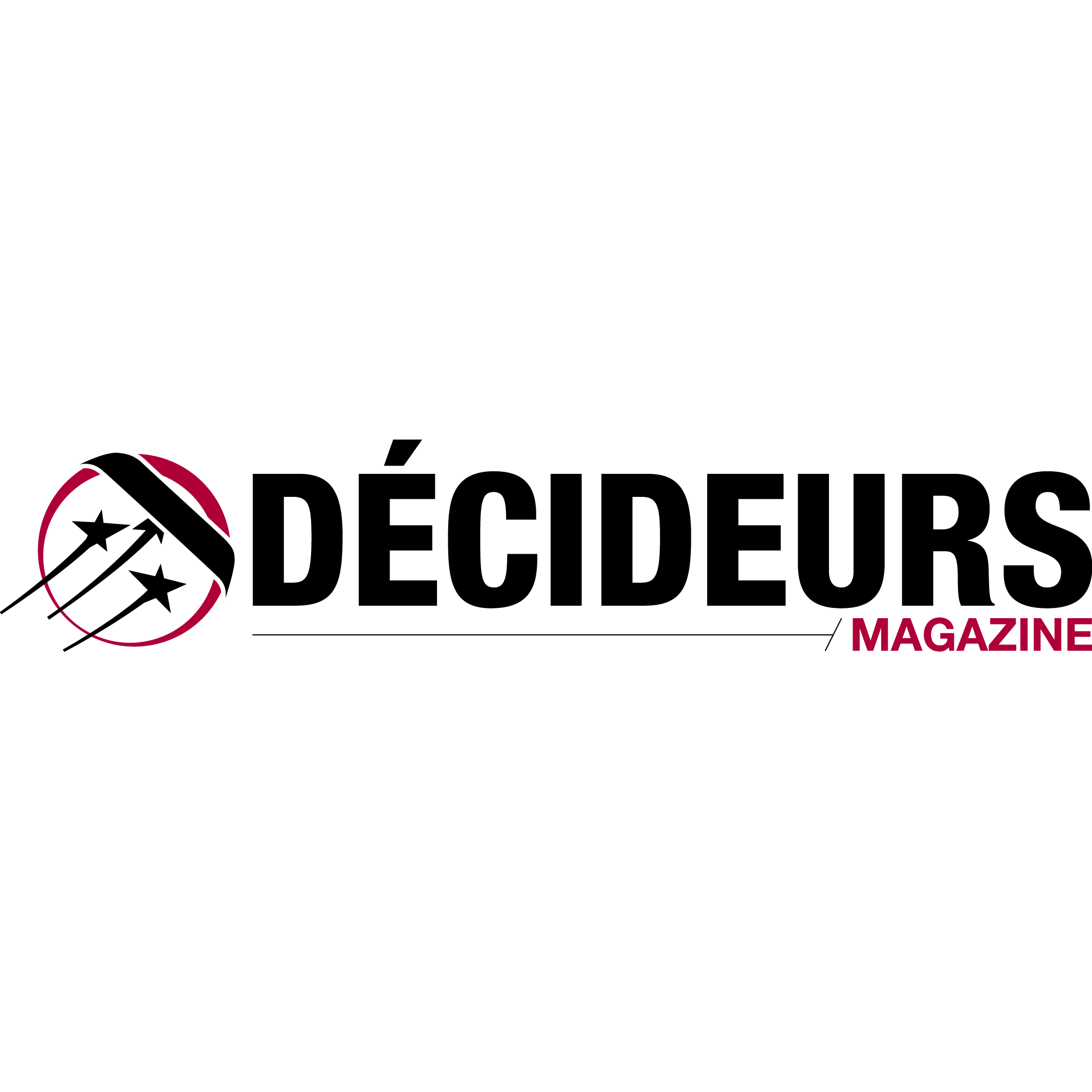 Logo Decideurs Opti