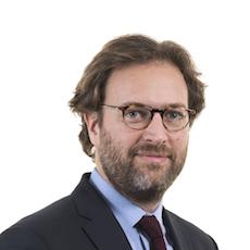 Jérôme Martin Est Intervenu Lors De La 5ème Webconférence De LINKCITY France