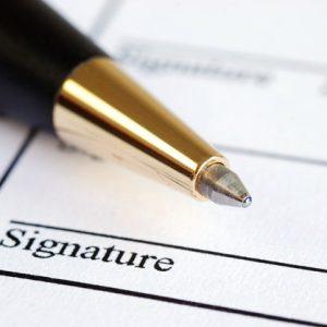 Contrat De Construction De Maison Individuelle (CCMI) : La Nullité Du Contrat En L'absence De Preuve De Propriété