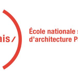 Formation De Djinn QUEVREUX-ROBINE Sur Le Droit Pénal De L'architecte