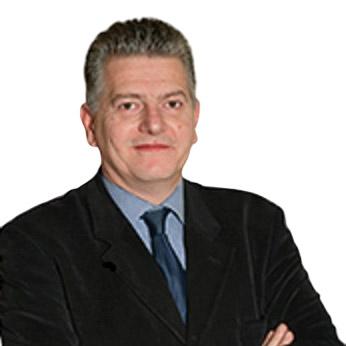 Roland Bonnefoy