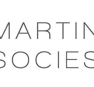 Martin & Associés S'installe à Bordeaux