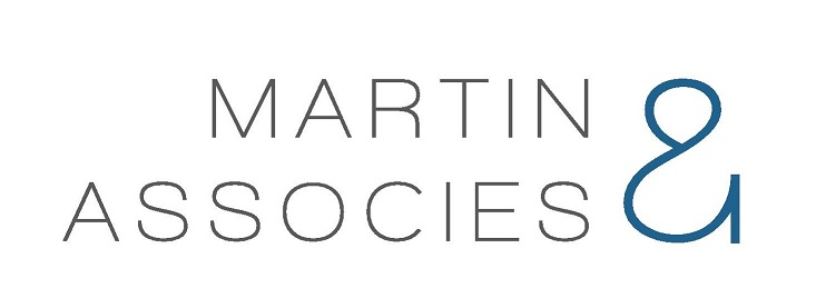 LOGO Martin&Associés HD